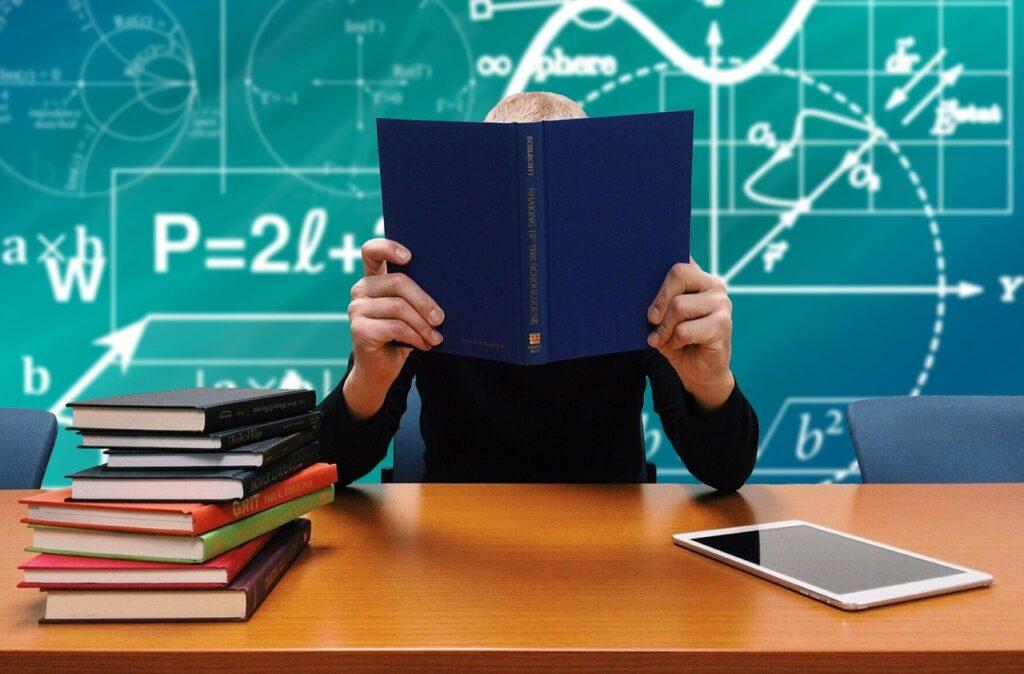 Técnicas de estudio ESO